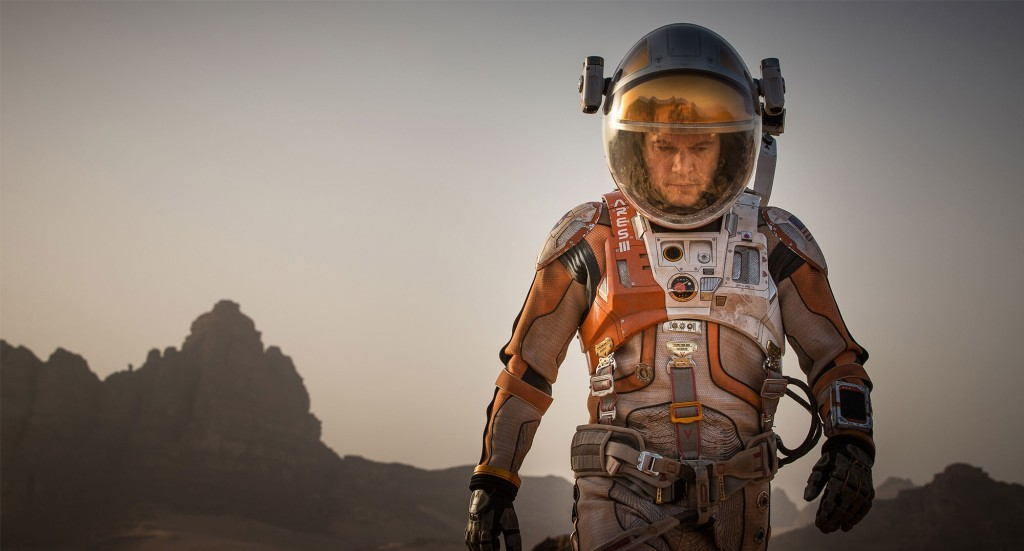 image:Matt Damon in the Martian