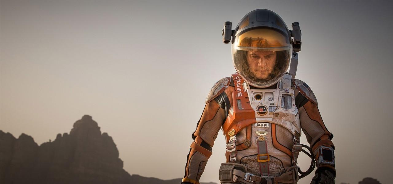 image:Matt Damon in the Martian